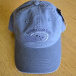 Dark Grey Hat (2)