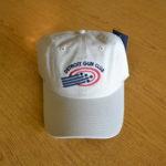 Tan Hat (2)