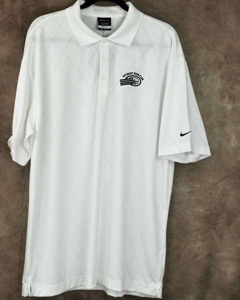 Nike golf short sleeve shirt for Nike short sleeve shirt